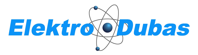 Elektro-Dubas.com – elektronarzędzia zaprojektowane do Twoich potrzeb